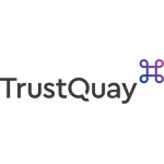 Microgen and Touchstone rebrand to become TrustQuay