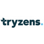 Tryzens' organic growth reflects strong digital push in retail sector