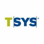 Tsys Hits Prime licencing deal with Enfuce Financial Services