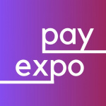Payments, fintech and banking experts to unite at PayExpo 2019