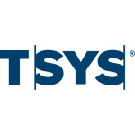 TSYS and ibq signed Payment Agreement