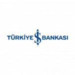 Turkey's İşbank Reveals Startup Programme