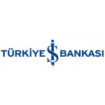 İşbank Introduces Digital Mortgage Experience for Their Clients