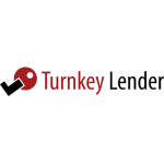 TurnKey Lender partners with Refinitiv