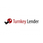 TurnKey Lender Launches Psychometrics: the New Word in Credit Decisioning
