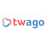 Randstad Acquires Europe's Leading Freelance Marketplace twago