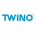 TWINO Becomes First P2P Platform in Europe to List Loans from Russia