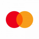 Mastercard aims to boost access to cash in the UK with new retailer cashback initiative