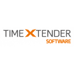 TimeXtender Announces TX Financials; New Product Eliminates Manual Processing Of Corporate Financial Data