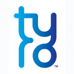 Oz bank Tyro preps one-stop POS and app integration for SMEs