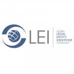 GLEIF Pioneers the Inclusion of Legal Entity Identifiers (LEIs) in Machine-Readable Financial Reports