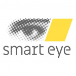 Smart Eye receives design win from second Chinese OEM