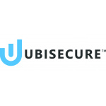 Ubisecure Launches KYC