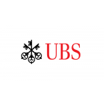 UBS partners with clients to design new UBS Financial Services iPhone app