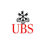 UBS and EPAM Win Best Use of IT Private Banking/Wealth Management for SmartWealth App at Banking Technology Awards