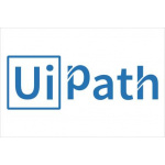 UiPath Appoints Marie Myers as Chief Financial Officer
