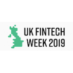 UK FinTech Week launching in 2019 to highlight the UK's commitment to innovation, collaboration and openness