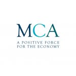 32 Consulting Firm Named Finalists For MCA Awards 2020
