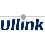 KDB Daewoo Securities Hong Kong chooses Ullink's Low-Touch and High-Touch electronic trading platform