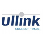 Ullink unveils UL PUBLISHER, a fully automated post-trade data management solution