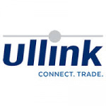 ULLINK Delivers MiFIDII Best Execution Reporting in Partnership with LiquidMetrix
