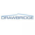 Drawbridge Partners Announced the Launch of DrawbridgeConnect™ Platform