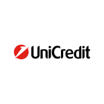 UniCredit Rolls Out its Cross-border Instant Payments Solution, Starting with Italy and Germany