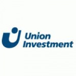 Union Investment Enhances Work Processes with MobileIron