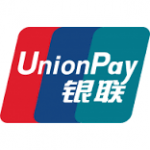 Global Merchants Offer Exclusive Discounts for UnionPay Cardholders During the Chinese New Year