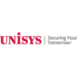 Unisys Launches New Version of Elevate™ Omnichannel Banking Platform to Facilitate Shift to Open Banking