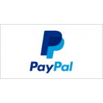 PayPal Acquires TIO Network