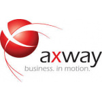 Axway API Management Upgrades Security Credentials with Common Criteria Certification