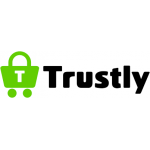 Trustly hit high processed payment volume in 2016