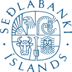 Central Bank of Iceland Selects SIA To Implement The New Real-Time Gross Settlement System And New Instant Payment Platform