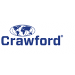 Crawford & Company Promotes Kieran Rigby to President of International