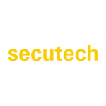 Secutech 2019 to pinpoint real-world business applications through six 'smart solution pavilions'