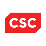 CSC and Virtual Clarity Enter Strategic Collaboration to Boost Digital Transformation