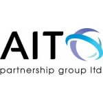 AIT enhances its leading position in IT infrastructure & digital transformation