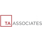 TA Associates Announces Minority Investment in Interswitch
