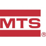 MTS Introduces CloudMTS