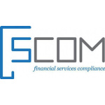 Fscom's Rebranding to Strengthen Growth and Evolve Market Spur