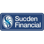 Sucden Financial Selects BSO to Enhance Global Network Connectivity into Hong Kong