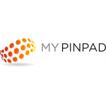 MYPINPAD Asia Collaborates with Mswipe to Bring Next Generation POS Devices to India