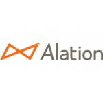 Alation collaborates with Trifacta to Integrate Data Cataloging and Data Wrangling Solution