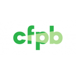 CFPB TAKES ACTION AGAINST NATIONSTAR MORTGAGE FOR FLAWED MORTGAGE LOAN REPORTING