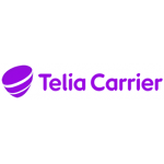 Telia Carrier, Coriant and Facebook collaborate on successful trial of Voyager on Stockholm to Hamburg route