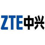 ZTE Becomes No. 1 in World Intellectual Property Organization's Patent Table