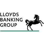 Lloyds Banking Group: Updates On FinTech Mentoring Scheme