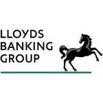 Lloyds Banking Group: Updates On FinTech Mentoring Scheme