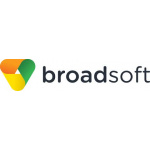BroadSoft Team-One: More than 100 Channel Partners Participate in Trials Worlwide